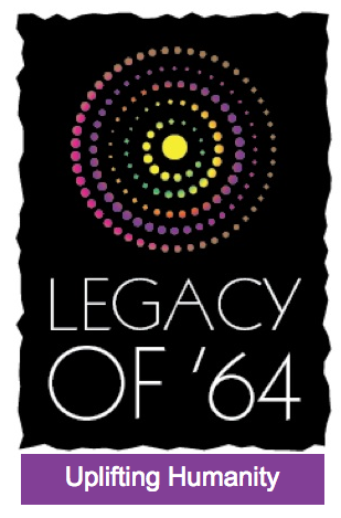 Legacy July 64, Soul of a Nation, Rochester, NY