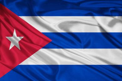Cuba_flag-8