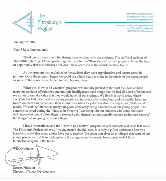 pittsburgh project letter.png