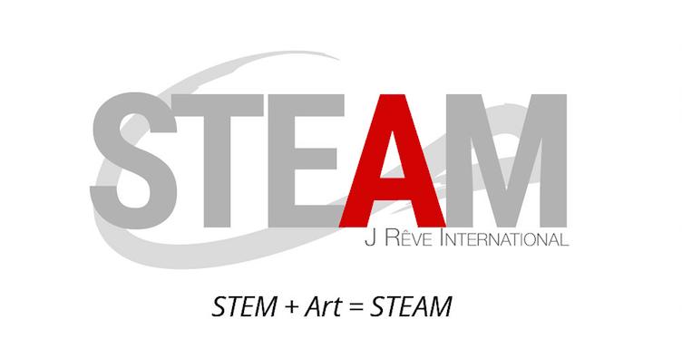 steam jreve logo