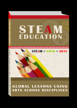 steam-book-cover
