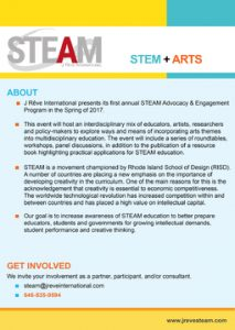 steam-education-program-2