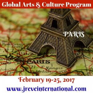global-arts