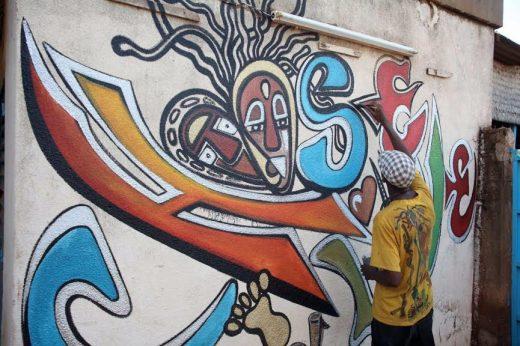 burkina-mural